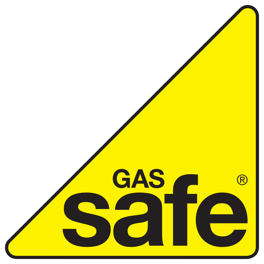 Amersham Gas Safe Boilers & Agas