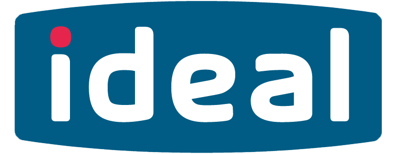 Ideal Boilers Kings Langley
