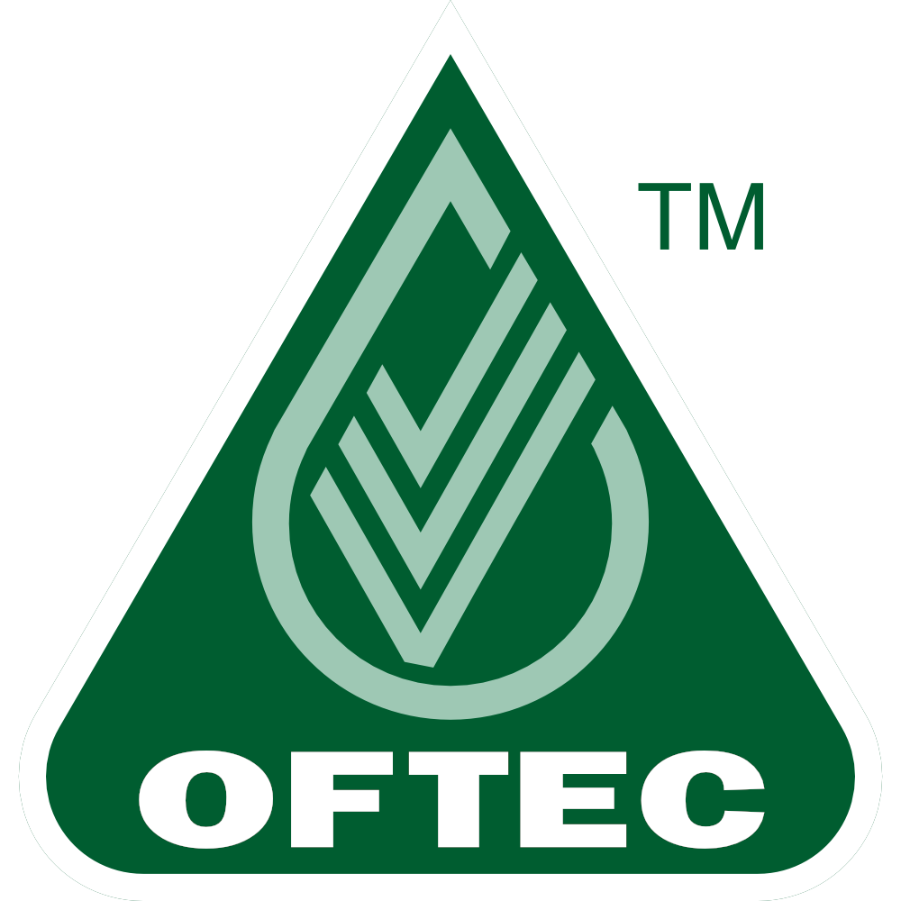 Oftec Agas & Boilers Kings Langley