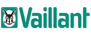 Vaillant Boiler Repairs in Tottenhoe