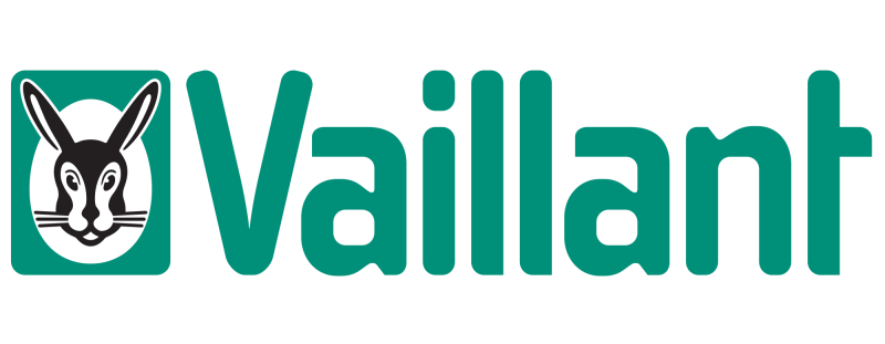 Vaillant Boilers Kings Langley