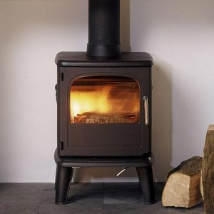 Stove Installers & Suppliers in Great Missenden