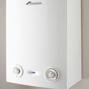 Oil Boiler Installer Cheverell's Green