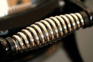 Rayburn Repair & Service