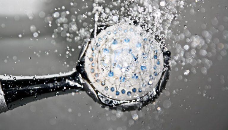 Shower installers Hemel Hempstead