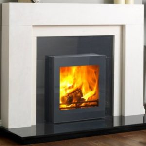 Stove Servicing near me Abbotts Langley