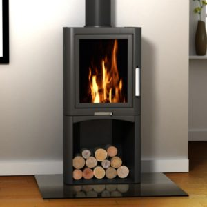 Great Missenden Woodburning & Multi-Fuel Stoves
