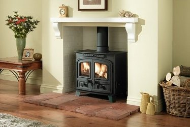Stove Maintenance in Kings Langley